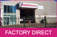Factory Direct! Get it fast - papers, envelopes, ribbons, die-cut cards, embellishments, Invitations