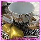 Other Giftware