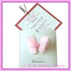 Complete Christening Invitations