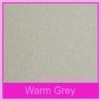 Cottonesse Warm Grey 120gsm Matte - 5x7 Inch Envelopes