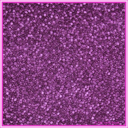 A4 Embossed Invitation Paper - Pebbles Violet Pearl