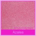 Bomboniere Box - 3 Chocolates - Stardream Azalea (Metallic)