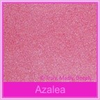 Bomboniere Purse Box - Stardream Azalea (Metallic)