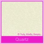 Cake Box - Stardream Quartz (Metallic)