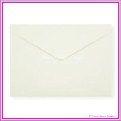 Cottonesse Natural White 120gsm Matte - C5 Envelopes