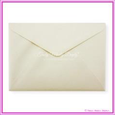 Stardream Quartz 120gsm Metallic - C5 Envelopes