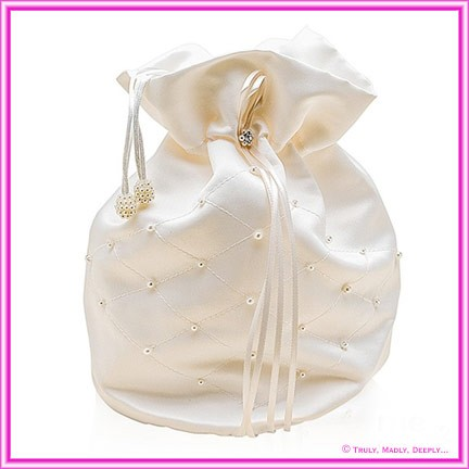 wedding-bridal-bag-ivory-pearl-cross-stitch-6-01.jpg