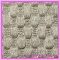 A4 Embossed Invitation Paper - Thunder Pewter Pearl