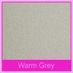 Bomboniere Box - 5cm Cube - Cottonesse Warm Grey 360gsm (Matte)