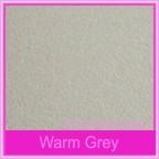 Bomboniere Box - 10cm Cube - Cottonesse Warm Grey 250gsm (Matte)