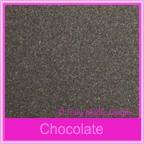 Bomboniere Box - 3 Chocolates - Curious Metallics Chocolate