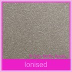 Curious Metallics Ionised 250gsm Card Stock - A4 Sheets