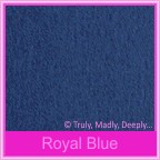 Bomboniere Purse Box - Keaykolour Original Royal Blue (Matte)