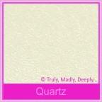 Stardream Quartz 285gsm Metallic Card Stock - A4 Sheets