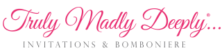 Truly, Madly, Deeply Pty Ltd